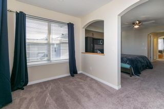 Photo 28: 245 Springmere Way: Chestermere Detached for sale : MLS®# A1095778