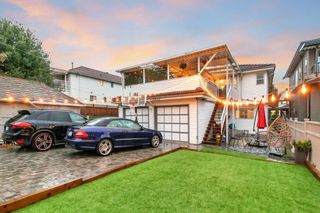 Photo 26: 2822 E 43RD Avenue in Vancouver: Killarney VE House for sale (Vancouver East)  : MLS®# R2526210