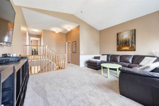 Photo 17: 17 SAGE Crescent: Spruce Grove House for sale : MLS®# E4238224