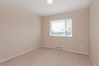 "Photo 17: 404 15885 84 Avenue in Surrey: Fleetwood Tynehead Condo for sale in ""Abbey Road"" : MLS®# R2372241"