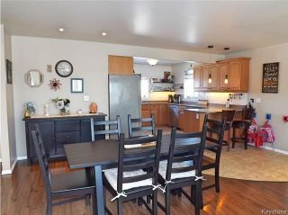 Photo 8: 9 ROBIN Road in Tache Rm: R05 Residential for sale : MLS®# 1730777