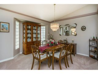 "Photo 9: 19 31445 RIDGEVIEW Drive in Abbotsford: Abbotsford West Townhouse for sale in ""PANORAMA RIDGE"" : MLS®# R2093925"