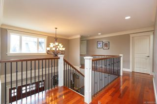 Photo 11: 1173 Deerview Pl in Langford: La Bear Mountain House for sale : MLS®# 843914
