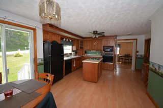 Photo 17: 977 PARKER MOUNTAIN Road in Parkers Cove: 400-Annapolis County Residential for sale (Annapolis Valley)  : MLS®# 202115234