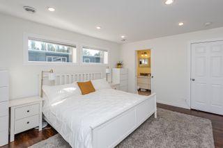 Photo 15: 13911 76 Avenue in Edmonton: Zone 10 House for sale : MLS®# E4265115
