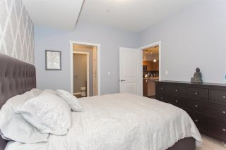 """Photo 8: 225 2239 KINGSWAY Street in Vancouver: Victoria VE Condo for sale in """"THE SCENA"""" (Vancouver East)  : MLS®# R2232675"""