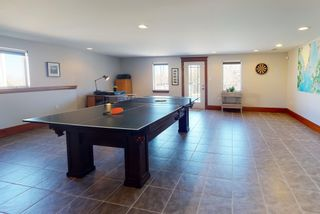 Photo 20: 65 Falcon Drive in Canaan: 404-Kings County Residential for sale (Annapolis Valley)  : MLS®# 202110784