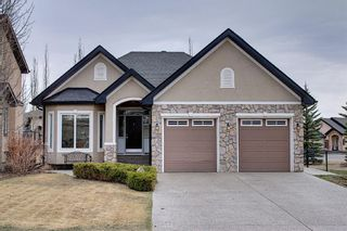 Main Photo: 72 Heritage Cove: Heritage Pointe Detached for sale : MLS®# A1091394