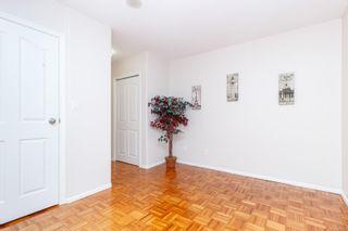 Photo 24: 208 930 Yates St in : Vi Downtown Condo for sale (Victoria)  : MLS®# 859765