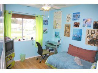 Photo 11: 20888 WICKLUND Avenue in Maple Ridge: Northwest Maple Ridge House for sale : MLS®# V1028087
