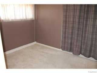 Photo 7: 380 Lanark Street in Winnipeg: River Heights / Tuxedo / Linden Woods Residential for sale (South Winnipeg)  : MLS®# 1611366