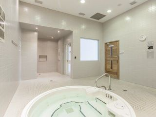 Photo 16: 90 Stadium Rd Unit #829 in Toronto: Niagara Condo for sale (Toronto C01)  : MLS®# C4246586