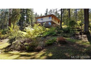 Photo 8: 209 Frazier Rd in SALT SPRING ISLAND: GI Salt Spring House for sale (Gulf Islands)  : MLS®# 760232