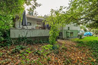 """Photo 6: 11440 MCBRIDE Drive in Surrey: Bolivar Heights House for sale in """"Boliver Heights"""" (North Surrey)  : MLS®# R2623213"""