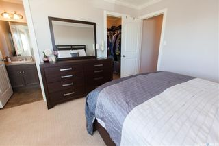Photo 20: 23 207 McCallum Way in Saskatoon: Hampton Village Residential for sale : MLS®# SK709678
