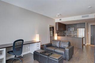 Photo 12: 309 626 14 Avenue SW in Calgary: Beltline Apartment for sale : MLS®# C4190952
