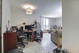 Photo 11: 902 4944 Dalton Drive NW in Calgary: Dalhousie Apartment for sale : MLS®# A1131738