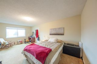 Photo 9: 1319 EASTERN DRIVE in Port Coquitlam: Mary Hill House for sale : MLS®# R2290835