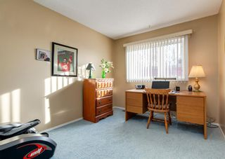 Photo 25: 5 714 Willow Park Drive SE in Calgary: Willow Park Row/Townhouse for sale : MLS®# A1084820