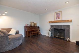 Photo 4: 3986 Blue Ridge Pl in Saanich: SW Strawberry Vale House for sale (Saanich West)  : MLS®# 859513