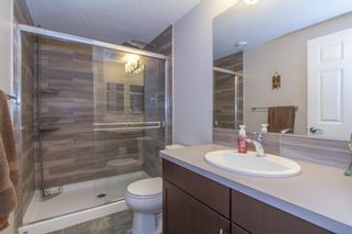 Photo 28: 124 Kingsmere Cove SE: Airdrie Detached for sale : MLS®# A1115152