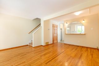 Photo 4: 3254 GANYMEDE Drive in Burnaby: Simon Fraser Hills Townhouse for sale (Burnaby North)  : MLS®# R2604468