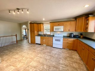Photo 18: 5516 51 Street: Edgerton House for sale (MD of Wainwright)  : MLS®# A1127692