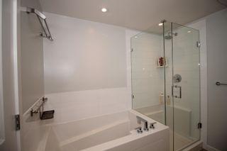 "Photo 13: 1203 3331 BROWN Road in Richmond: West Cambie Condo for sale in ""Avanti"" : MLS®# R2616349"