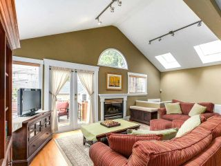 """Photo 12: 1689 W 62ND Avenue in Vancouver: South Granville House for sale in """"SOUTH GRANVILLE"""" (Vancouver West)  : MLS®# R2161750"""