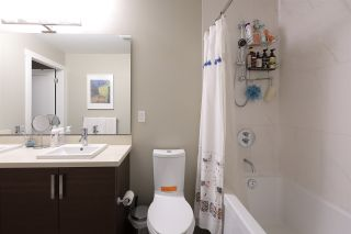 """Photo 15: 304 4710 HASTINGS Street in Burnaby: Capitol Hill BN Condo for sale in """"Altezza"""" (Burnaby North)  : MLS®# R2558884"""