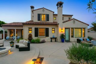 Photo 24: RANCHO SANTA FE House for sale : 4 bedrooms : 8176 Pale Moon Rd in San Diego