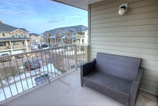 Photo 22: 1404 250 SAGE VALLEY Road NW in Calgary: Sage Hill House for sale : MLS®# C4178189