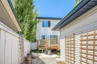 Photo 32: 4714 21 Street SW in Calgary: Garrison Woods Detached for sale : MLS®# A1116208