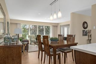 Photo 6: 78 Algonquin Avenue in Winnipeg: Algonquin Park Residential for sale (3G)  : MLS®# 202005039