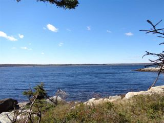 Photo 14: Lot SANDY POINT Road in Sandy Point: 407-Shelburne County Vacant Land for sale (South Shore)  : MLS®# 201509498