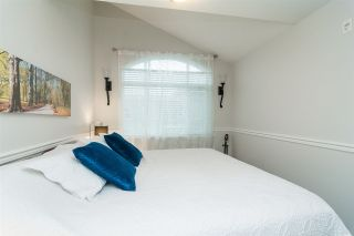 "Photo 15: 408 19939 55A Avenue in Langley: Langley City Condo for sale in ""Madison Crossing"" : MLS®# R2250856"