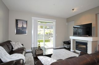 """Photo 4: 143 13819 232 Street in Maple Ridge: Silver Valley Townhouse for sale in """"BRIGHTON"""" : MLS®# R2038564"""