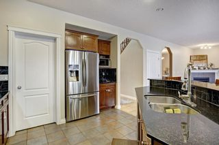 Photo 13: 26 West Cedar Place SW in Calgary: West Springs Detached for sale : MLS®# A1076093