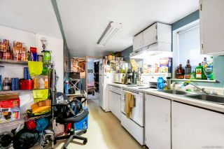 Photo 27: 48 E 41ST Avenue in Vancouver: Main House for sale (Vancouver East)  : MLS®# R2541710