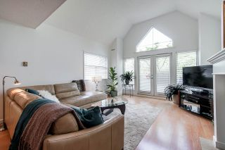 "Photo 5: 311 5250 VICTORY Street in Burnaby: Metrotown Condo for sale in ""PROMENADE"" (Burnaby South)  : MLS®# R2376448"