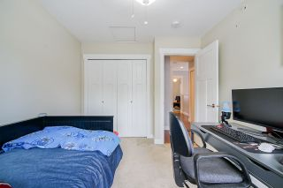 """Photo 29: 32 7059 210 Street in Langley: Willoughby Heights Townhouse for sale in """"ALDER"""" : MLS®# R2493055"""