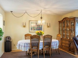 Photo 13: 406 2311 Mills Rd in : Si Sidney North-East Condo for sale (Sidney)  : MLS®# 874726