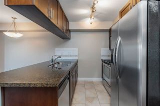 """Photo 12: 246 5660 201A Street in Langley: Langley City Condo for sale in """"PADDINGTON STATION"""" : MLS®# R2578967"""