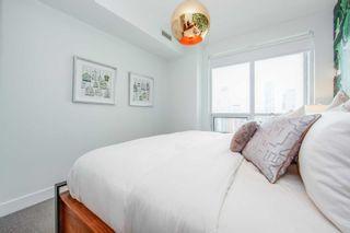 Photo 22: 1709 120 Homewood Avenue in Toronto: North St. James Town Condo for sale (Toronto C08)  : MLS®# C5088761