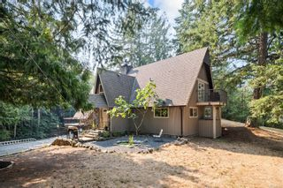 Photo 14: 950 Tiswilde Rd in : Me Kangaroo House for sale (Metchosin)  : MLS®# 884226
