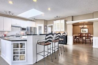 Photo 6: 242 Schiller Place NW in Calgary: Scenic Acres Detached for sale : MLS®# A1111337