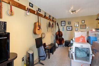 Photo 29: 2355 Trillium Terr in : Du East Duncan House for sale (Duncan)  : MLS®# 858790