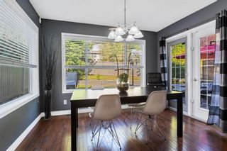 Photo 2: 75 SOMERGLEN Place SW in Calgary: Somerset Detached for sale : MLS®# A1036412