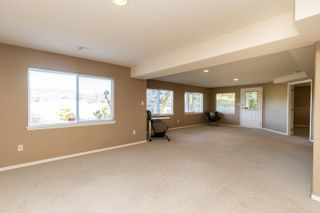 Photo 28: 33163 HAWTHORNE Avenue in Mission: Mission BC House for sale : MLS®# R2619990