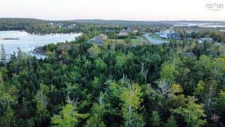 Photo 11: Lot 4 Frog Lake Road in Mineville: 31-Lawrencetown, Lake Echo, Porters Lake Vacant Land for sale (Halifax-Dartmouth)  : MLS®# 202124937